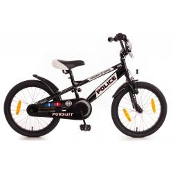 VTTAE Bergamont E-Trailster Pro 2021