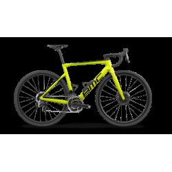 VTTAE Bergamont E-Revox Expert FMN 2021