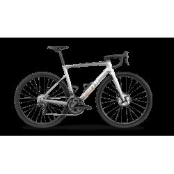 VTTAE Bergamont E-Revox Sport 2021
