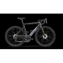 VTTAE Bergamont E-Revox Sport FMN 2021