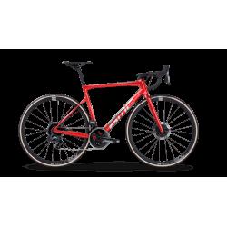 VTTAE Bergamont E-Revox 4 2021