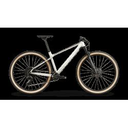 Vélo Gravel Bergamont Grandurance Elite 2021