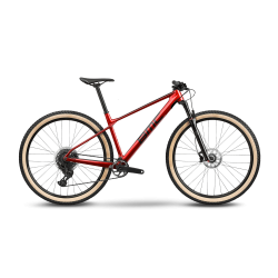 Vélo Gravel Bergamont Grandurance Expert 2021