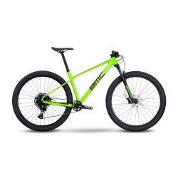 Vélo Gravel Bergamont Grandurance 6 2021