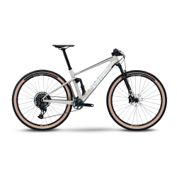 VTT Bergamont Revox 3 27.5 orange 2021