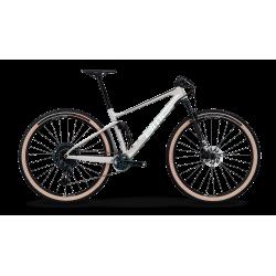 VTT BMC Fourstroke 01 TWO 2022