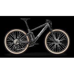 VTT BMC Fourstroke 01 THREE 2022
