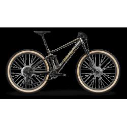 VTT BMC Fourstroke 01 LT TWO 2022