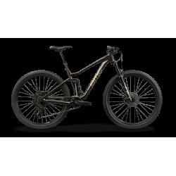 VTT BMC Speedfox ONE 2022