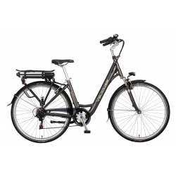 Vélo Gravel BMC URS 01 THREE 2021