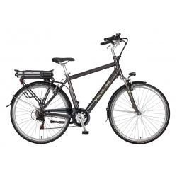 Vélo Gravel BMC URS ONE 2021