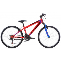 VTT BMC Twostroke 01 THREE 2021