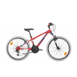VTT BMC Fourstroke 01 TWO 2021
