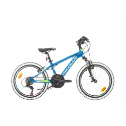 VTT BMC Fourstroke 01 LT ONE 2021