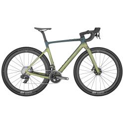 Vélo urbain BMC Alpenchallenge TWO 2021