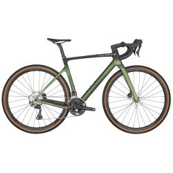 Vélo urbain BMC Alpenchallenge THREE 2021