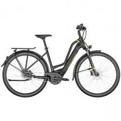 VTCAE Bergamont E-Horizon N8 CB 500 Amsterdam 2022
