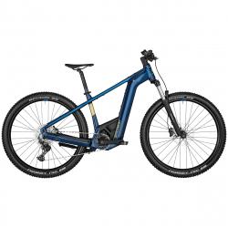 VTTAE Bergamont E-Revox Premium Sport 2022