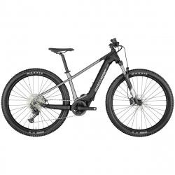 VTTAE Bergamont E-Revox Sport 2022