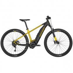 VTTAE Bergamont E-Revox 4 2022