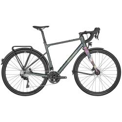 Vélo Gravel Bergamont Grandurance RD 5 FMN 2022