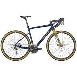 Vélo Gravel Bergamont Grandurance 4 2022