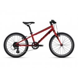 Vélo enfant Giant ARX 20 Grenadine 2022