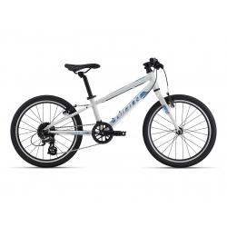 Vélo enfant Giant ARX 20 Snow Drift 2022