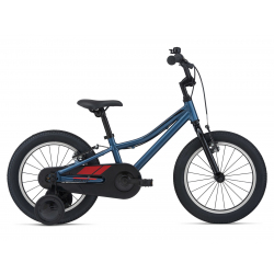 Vélo enfant Giant Animator 16 2022