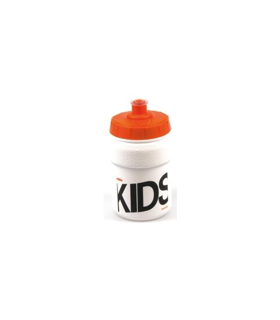BIDON GOURDE ENFANT KTM 2018