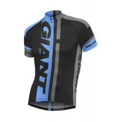 MAILLOT GIANT GT-S MC