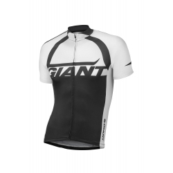 MAILLOT GIANT MC TEAM 2.0