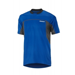 MAILLOT GIANT Core Trail