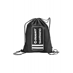 MUSETTE GIANT-SHIMANO