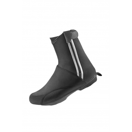 COUVRE-CHAUSSURES GIANT Hiver Neoprene