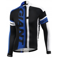 MAILLOT GIANT GT-S ML