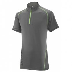 MAILLOT GIANT VTT Core Trail