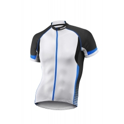 MAILLOT GIANT Streak MC