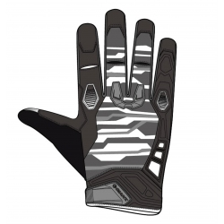 GANTS GIANT All Mountain