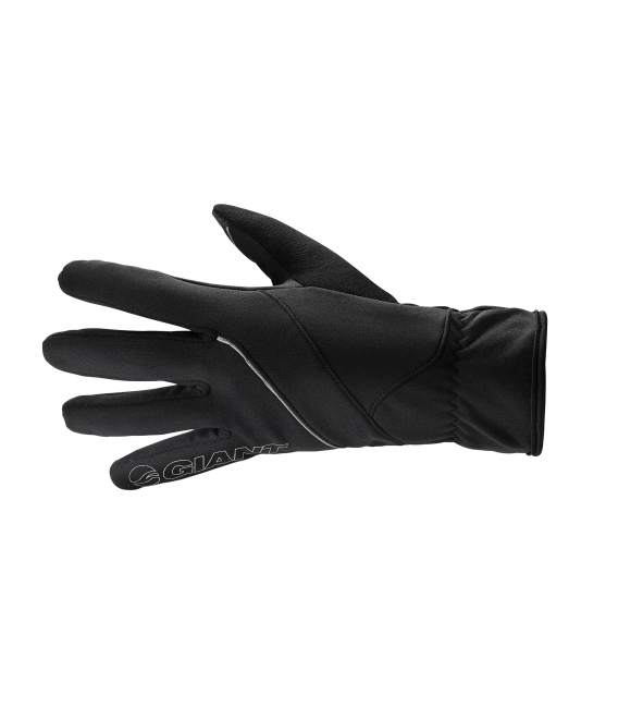 GANTS GIANT Chill Lite 2014