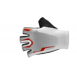 GANTS GIANT Rev 2014
