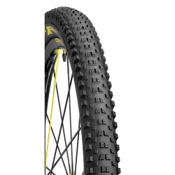 Pneus VTT - Robustesse et dynamisme Crossmax Quest XL Ltd