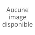 Chaussettes MAVIC