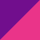 violet/rose