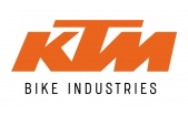 KTM ACCESSOIRES