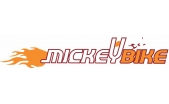 MICKEYBIKE